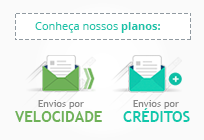 plano de e-mail marketing