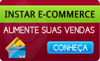 instar e-commerce loja virtual